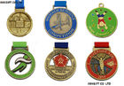 Marathon Badges supplier , international marathon sport pin , Georgai tbilisi badges , enamel badges for sport